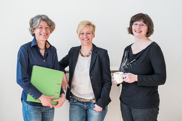 Steuerkanzlei Birgit Greger - Klassische Steuerberatungsleistungen