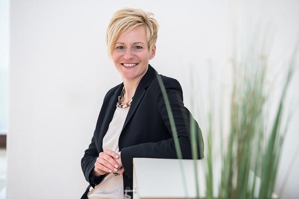 Steuerberaterin Birgit Greger - Steuerkanzlei Greger